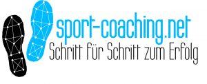 Mitgliederbereich Sport-Coaching.net